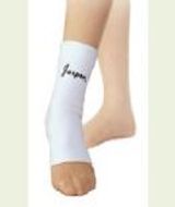 Bio-Ankle Support