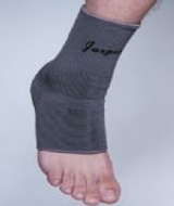 Bamboo Charcoal Ankle Supporter