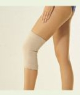 Knee Support with 32pcs Magnets