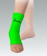 Ankle Supporter