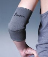 Bamboo Charcoal Elbow Supporter