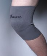 Bamboo Charcoal Knee Supporter